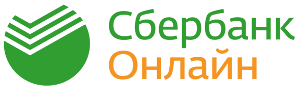 sb-online